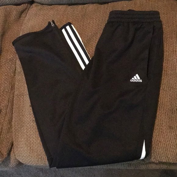ADIDAS CLIMALITE WOMEN/'S FULL ZIP TRACKSUIT JACKET /& LEGGINGS TIGHT BLACK /& BLUE